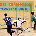 rcfha-grad-division-2017