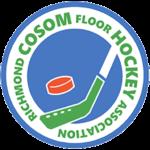 cosom_logo512