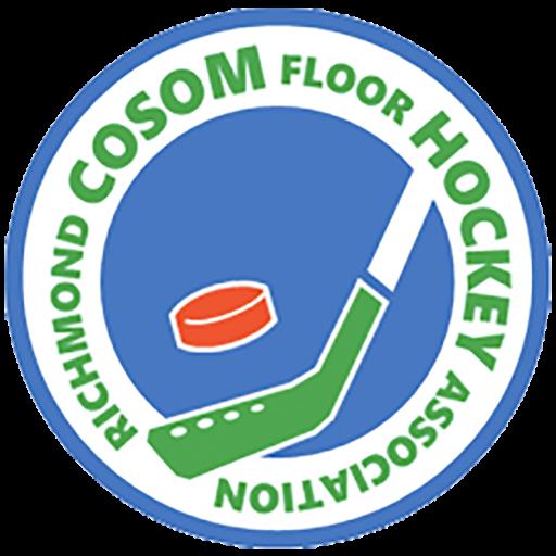 Richmond Cosom Floor Hockey Association