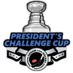 presidents-cup-orange-puck