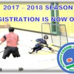 registration_2017_2018